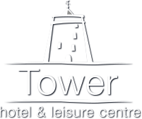 Tower Hotel & Leisure Centre Waterford